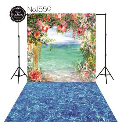 Backdrop 1559