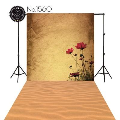 Tła fotograficzne 1560