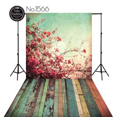 Backdrop 1566