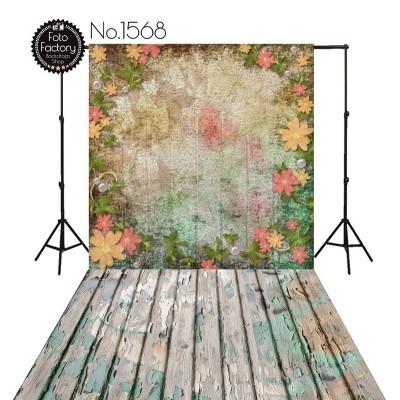 Backdrop 1568