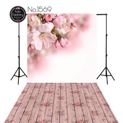 Backdrop 1569