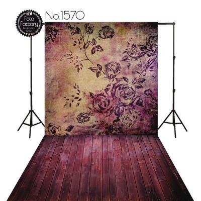 Backdrop 1570