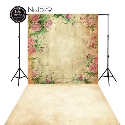 Backdrop 1579