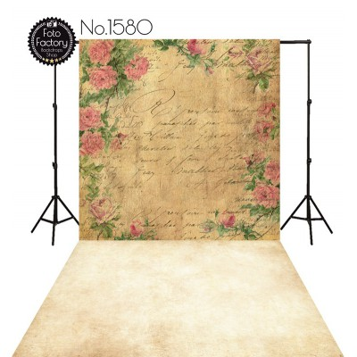 Tła fotograficzne 1580