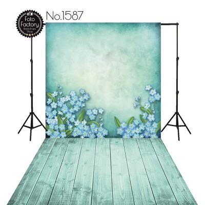 Backdrop 1587