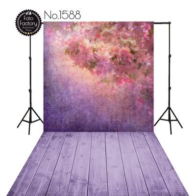 Backdrop 1588