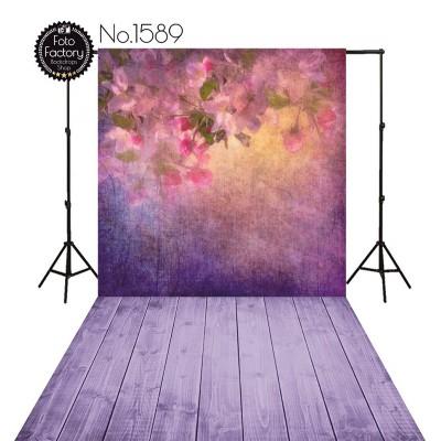 Backdrop 1589