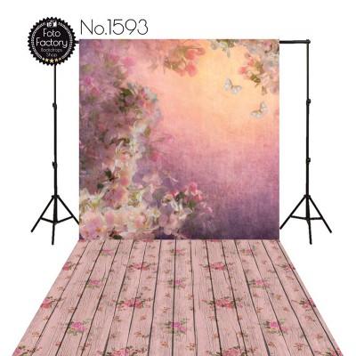 Backdrop 1593