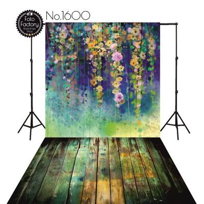 Backdrop 1600