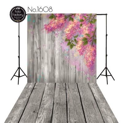 Backdrop 1608