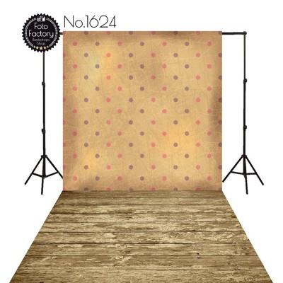 Backdrop 1624