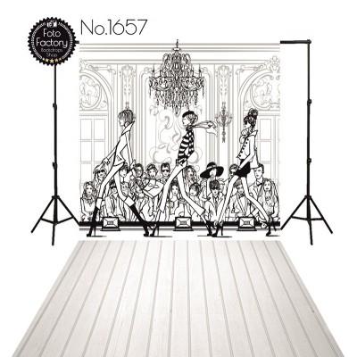 Backdrop 1657
