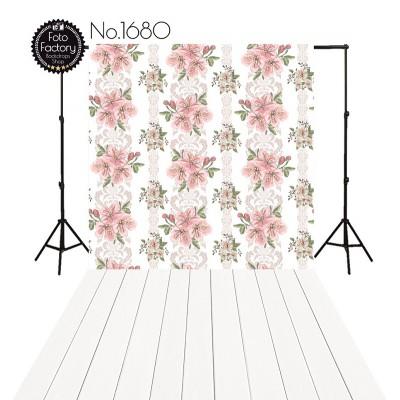 Backdrop 1680