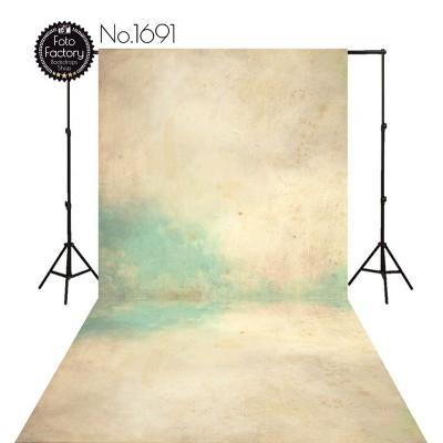 Backdrop 1691