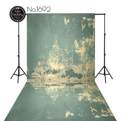 Backdrop 1692