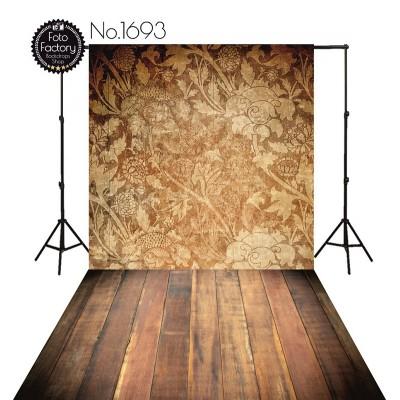 Backdrop 1693