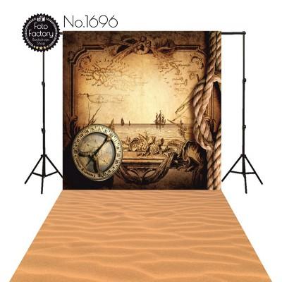 Backdrop 1696