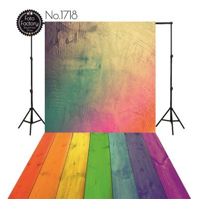 Backdrop 1718