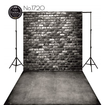 Backdrop 1720