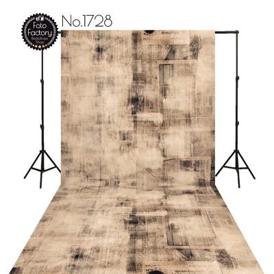 Backdrop 1728