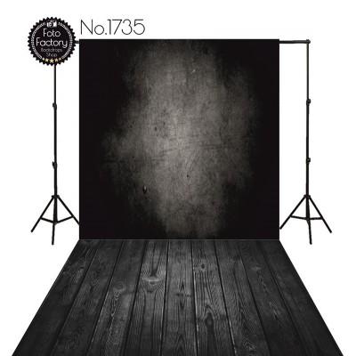 Backdrop 1735