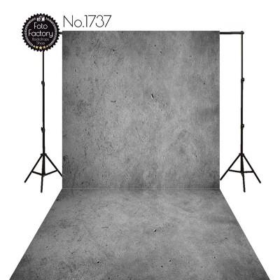 Backdrop 1737