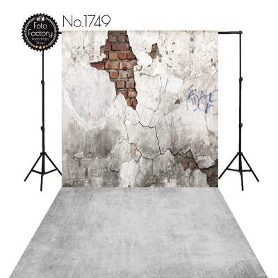 Backdrop 1749