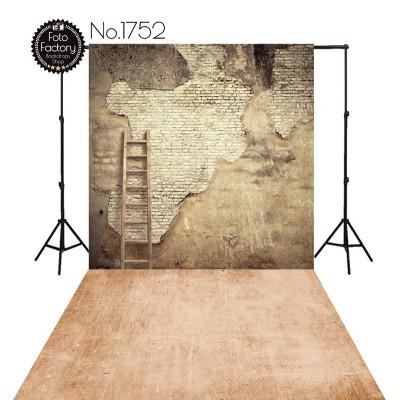 Tła fotograficzne 1752