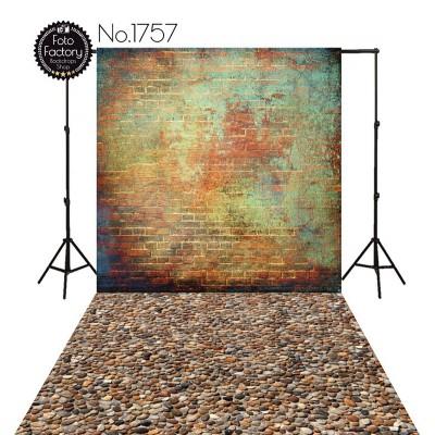 Tła fotograficzne 1757