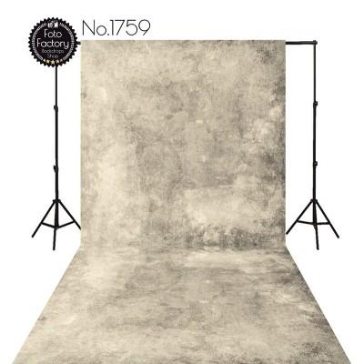 Backdrop 1759