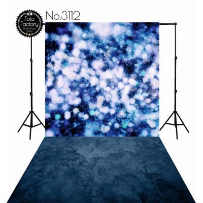 Backdrop 3112