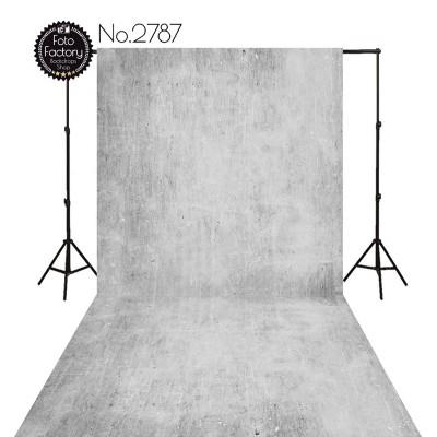 Backdrop 2787
