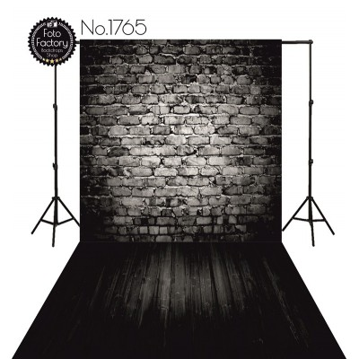 Tła fotograficzne 1765