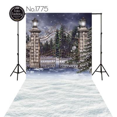 Backdrop 1775