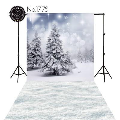 Backdrop 1778