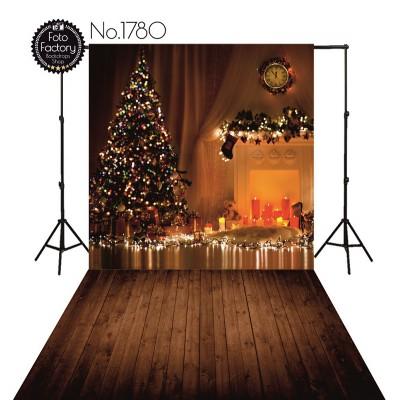 Backdrop 1780