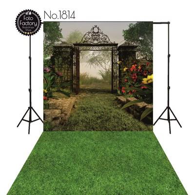 Backdrop 1814