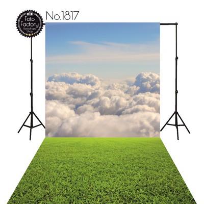 Tła fotograficzne 1817