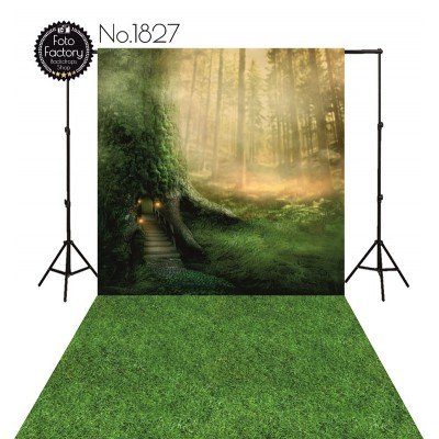 Backdrop 1827