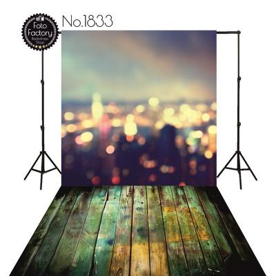 Backdrop 1833