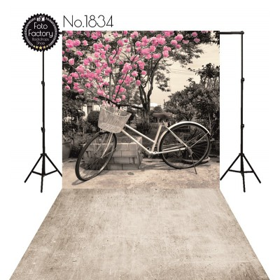 Backdrop 1834