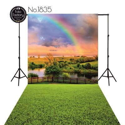 Backdrop 1835