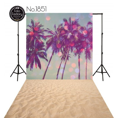 Backdrop 1851