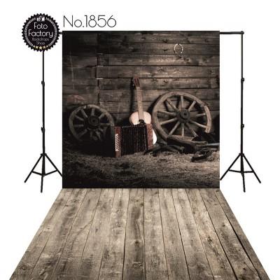 Tła fotograficzne 1856