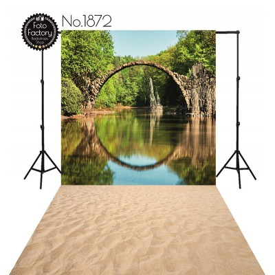 Backdrop 1872