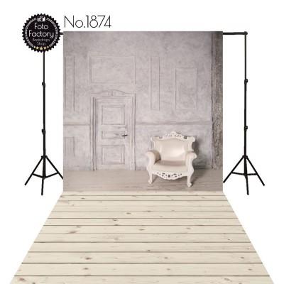 Backdrop 1874