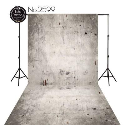 Backdrop 2599