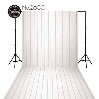 Backdrop 2603