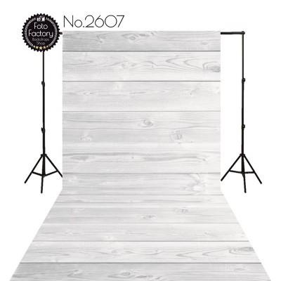Backdrop 2607