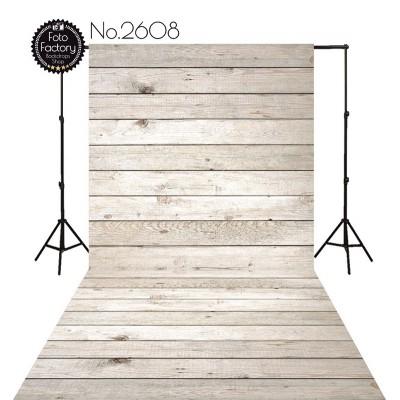 Backdrop 2608